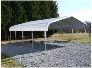carports,garage,sheds,awnings